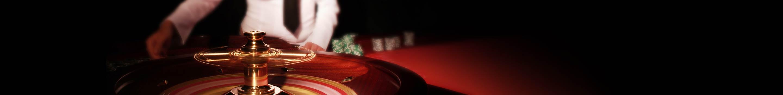 Nowoczesna forma gry – ruletka live