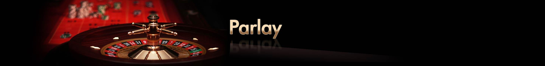Strategia Parlay dla ruletki