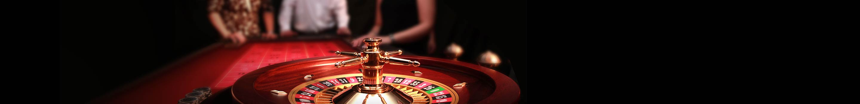 Zasady gry w ruletkę